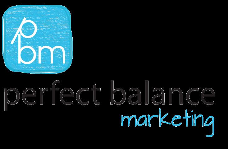 Perfect Balance Marketing