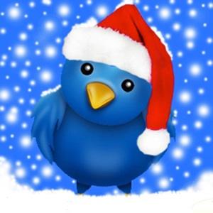 Advent calendar 2012 – day 2