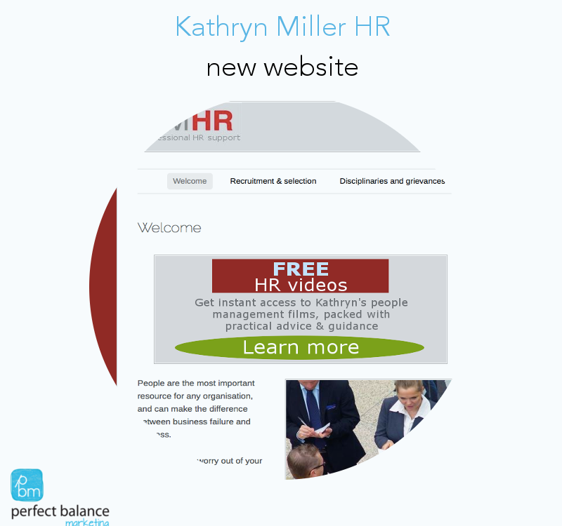 Kathryn Miller HR website 2014