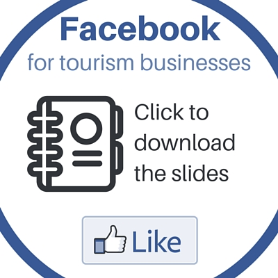 Facebook course slides download