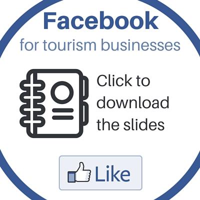 Facebook course slides download