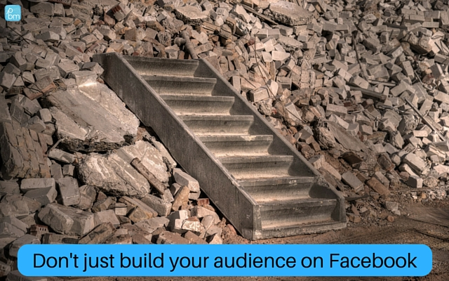 Facebook paid advertising demolition PBM blog 15jul16